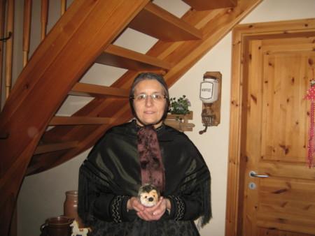 2012-12-14 Unterst _tzer-foto 2