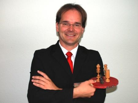 Bild Tt Und Schach
