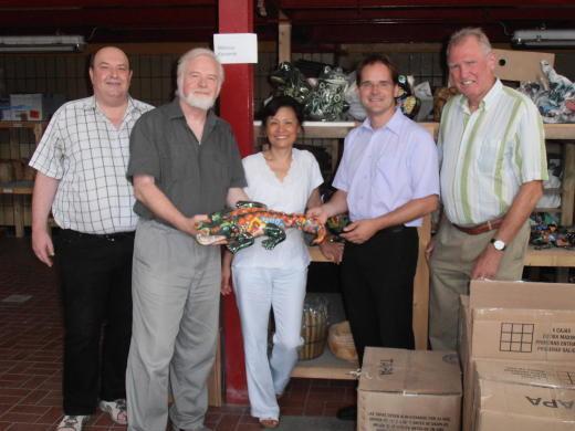 Globo Fair Trade _08.jpg
