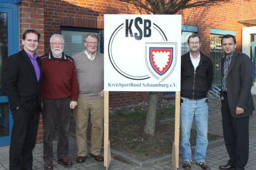 Ksb Shg _02.jpg