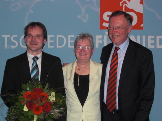 Wahlkreiskonferenz 17.2012.jpg