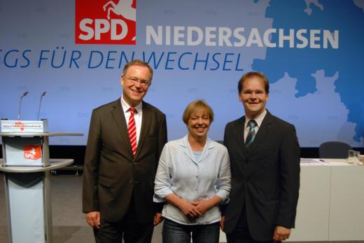 Weil _menzel _tonne _juli 2012