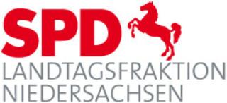 Link zur SPD-Landtagsfraktion